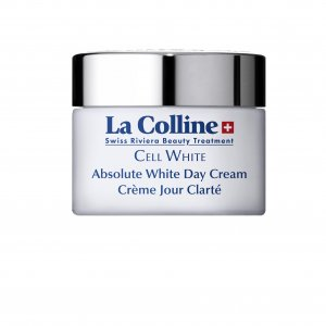 White Absolute Day Cream
