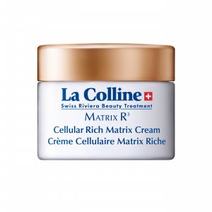 R3 Rich Matrix Cream